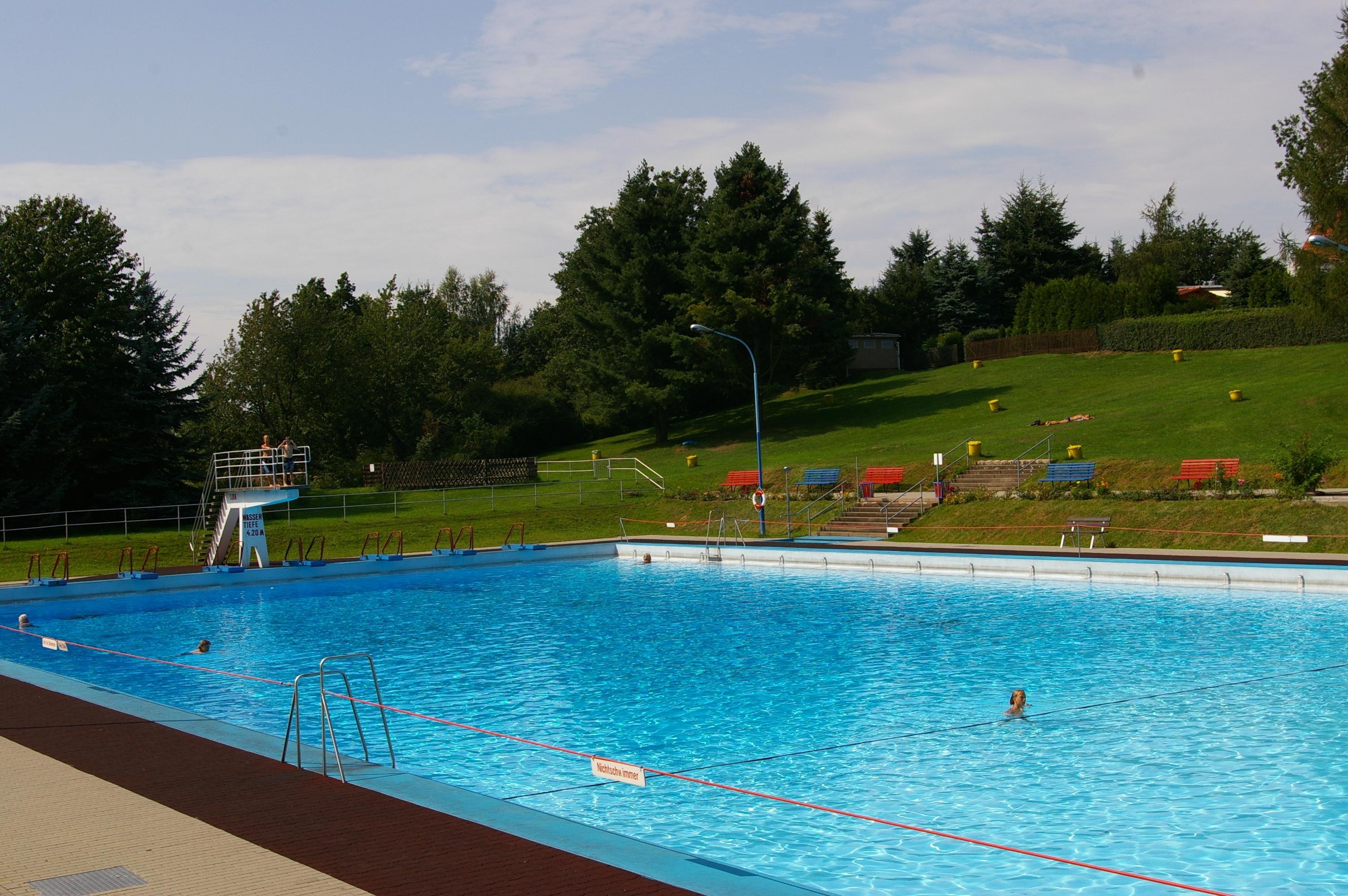 stadtbad chemnitz öffnungszeiten im august